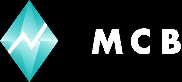 海外FXキャッシュバックサイト!無料サポートならMCB